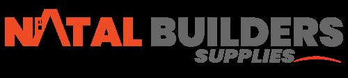 Natal Builders Supplies